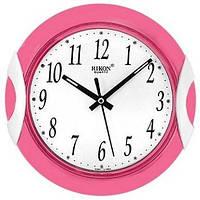 Часы Rikon 8051 Pink