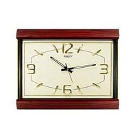 Часы Rikon 9551-V Red Zebrano