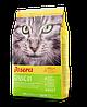 Josera SensiCat корм для кошек с чувствительным пищеварением, 10 кг jo535
