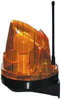 Сигнальная лампа Lamp