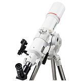 Телескоп Bresser Messier AR-80/640 Nano AZ, фото 3