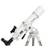 Телескоп Bresser Messier AR-80/640 Nano AZ, фото 4