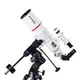 Телескоп Bresser Messier AR-90S/500 EQ3, фото 2