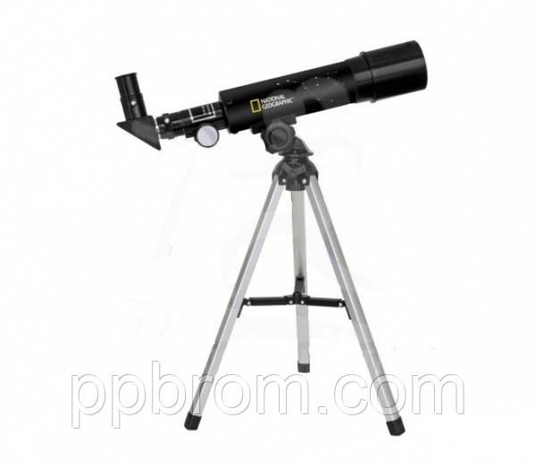 Телескоп National Geographic 50/360