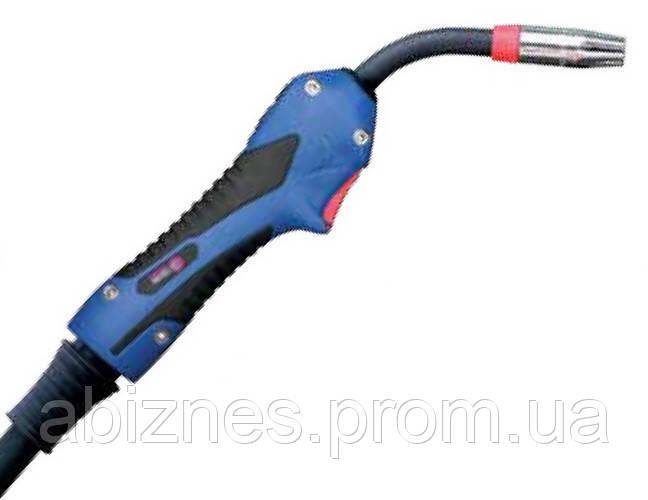 Горелка сварочная ABIMIG® A 155 LW 4,00 м KZ-2