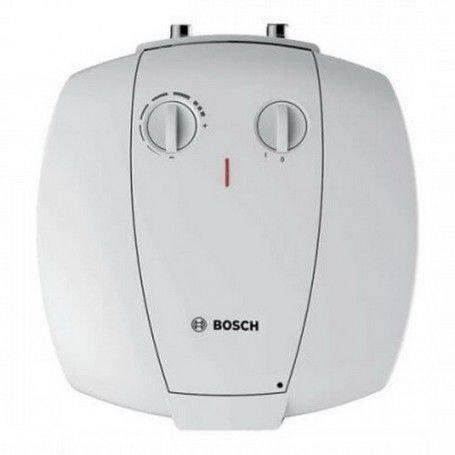 Электрический бойлер Bosch Tronic 2000 T 15 Т mini монтаж под мойкой (7736504744)