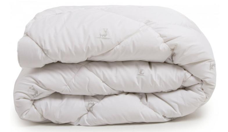 Одеяло ТЕП Dream collection «Wool»