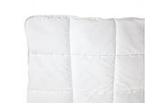"""Одеяло ТЕП """"Cote Blanc"""" Ramie Batist, фото 2"""