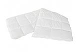 """Одеяло ТЕП """"Cote Blanc"""" Ramie Batist, фото 3"""