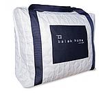 """Одеяло ТЕП """"Cote Blanc"""" Ramie Batist, фото 5"""