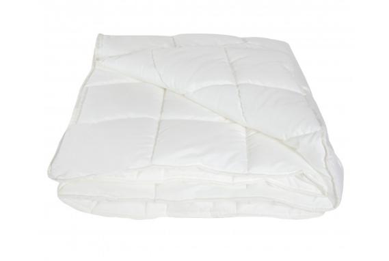 """Одеяло ТЕП """"Cote Blanc"""" Silk Batist"""