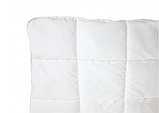 "Одеяло ТЕП ""Cote Blanc"" Silk Batist, фото 2"