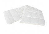 "Одеяло ТЕП ""Cote Blanc"" Silk Batist, фото 3"
