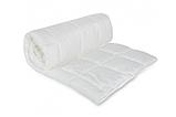 "Одеяло ТЕП ""Cote Blanc"" Silk Batist, фото 4"