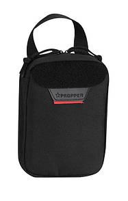 Оригинал Подсумок организатор Propper 7X5 Pocket Organizer F5662 Олива (Olive)