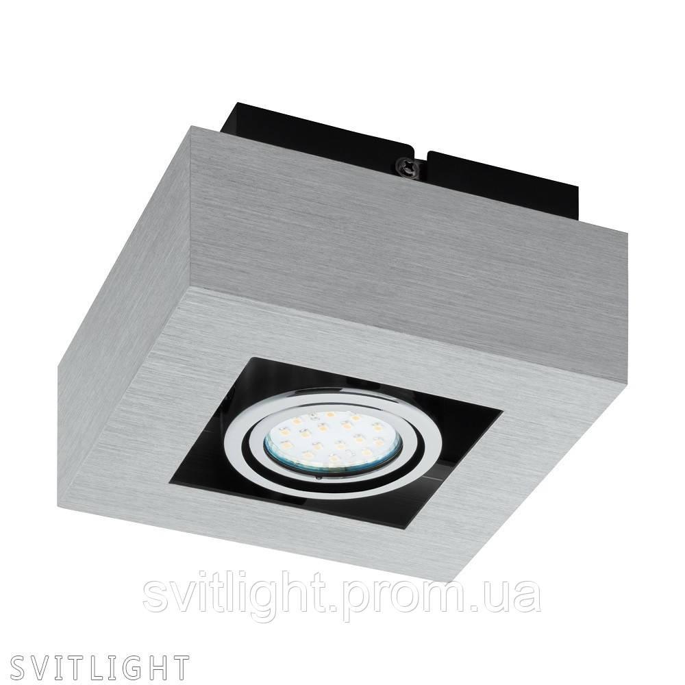 Накладний світильник точковий 91352 Eglo