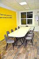 Стол для переговоров, фото 1