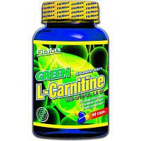 Для снижения веса FitMax Green L-Carnitine - 90 капсул