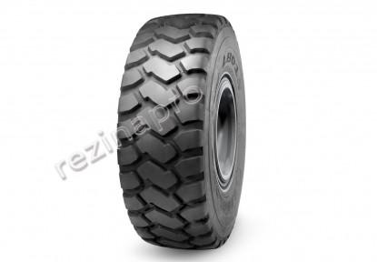 Грузовые шины LingLong LB01N (индустриальная) 29,5 R25  *