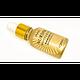 Сыворотка для лица Rorec Nursing Snail Mticulos с улиткой и гиалуроновой кислотой 15 мл, фото 4