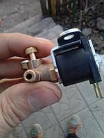 Клапан электромагнитный бензиновый Torelli