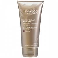 Шелковый смягчающий крем Thalgo Indoceane Silky Smooth Cream 150 мл