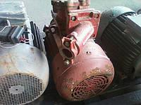 Электродвигатель  2В 180S4 (22 кВт,1500 об/мин) взрывозащищённый