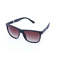 Мужские солнцезащитные очки LuckyLook 15-44-86CO C12 Классика 2933533088444, КОД: 1627999
