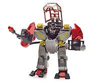 Конструктор Halo Mega Bloks Управление циклопами 70 деталей Разноцветный 36-138375, КОД: 915717
