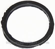 Кольцо/ прокладка Ø32 мм рез. упл. гайки (б.фир.уп, Украина) надомного газового редуктора РДГС-10, к.з. 0961/1