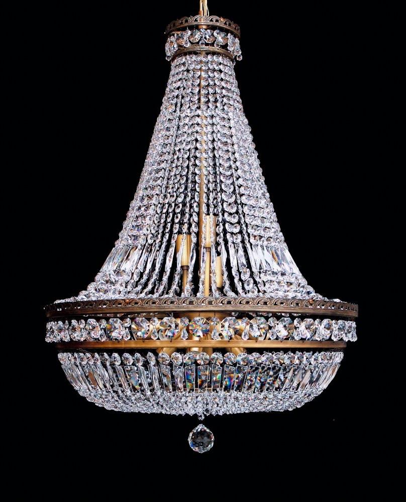 Светильник элитный для вашего дома