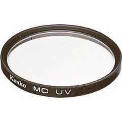 Kenko Digital Filter MC UV 58mm