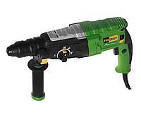 Перфоратор Procraft BH 1250 DFR, быстросъёмный патрон + низкий уровень вибрации, фото 1
