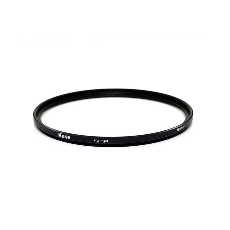 Kase SMP UV (W)  67mm