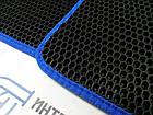 Автомобильные коврики EVA для BMW 5 E34, фото 3
