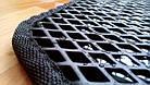 Автомобильные коврики EVA для BMW X5 F15, фото 4