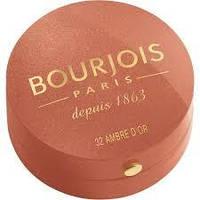 Румяна для лица Bourjois blush 32