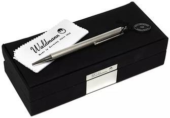 """Ручки """"Waldmann"""""""