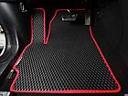 Автомобильные коврики EVA для Mercedes W140 (long), фото 8