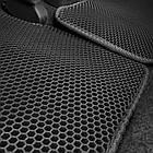 Автомобильные коврики EVA для Nissan Primastar, фото 7