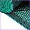 Затеняющая сетка 80% 2*50 м, фото 3
