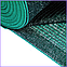 Затеняющая сетка 80% 6*50 м, фото 3