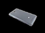 Xiaomi Redmi Note 2 16Gb Grey Grade C Б/У, фото 4