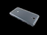 Xiaomi Redmi Note 2 16Gb Grey Grade C Б/У, фото 3