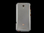 Xiaomi Redmi Note 2 16Gb Grey Grade C Б/У, фото 2