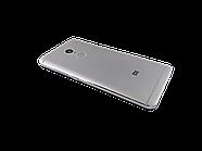 Xiaomi Redmi Note 4 3/32GB Silver Grade C Б/У, фото 4