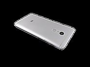 Xiaomi Redmi Note 4 3/32GB Silver Grade C Б/У, фото 3