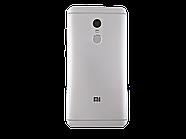 Xiaomi Redmi Note 4 3/32GB Silver Grade C Б/У, фото 2