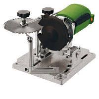 Станок для заточки пильных дисков Procraft SS350, фото 1