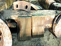 Литьё по выплавляемым моделям (сталь, чугун), фото 8